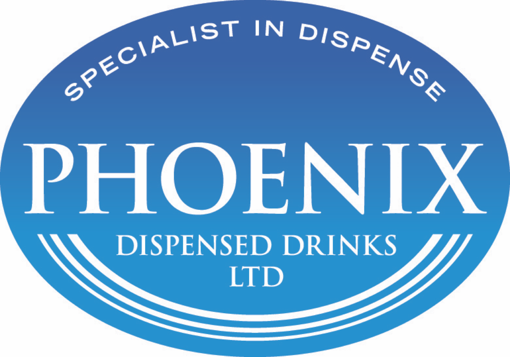 Phoenix Dispensed Drinks Ltd